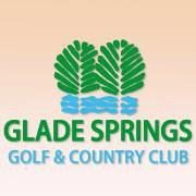 Glade Springs Golf and Country Club