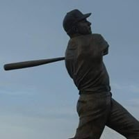 Mickey Mantle Classic Baseball Tournament