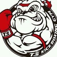 T's Kickboxing Gym