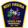 WV State Fire Marshal