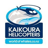Kaikoura Helicopters