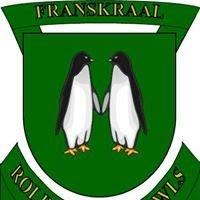 Franskraal Bowls Club