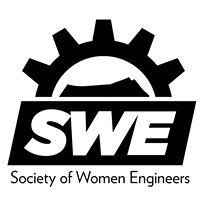 Society of Women Engineers - University of Hawaii at Manoa