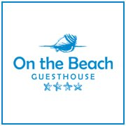 On the Beach Guesthouse - Jeffreys Bay