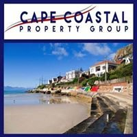 Cape Coastal Property And Rental Group