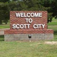 Scott City Ministerial Alliance