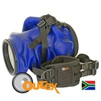 Outex South Africa