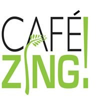 Cafe Zing South Africa