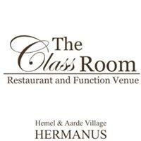 Classroom Hermanus