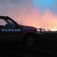 Parker Volunteer Fire/Rescue