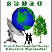Social Development Design & Research Organization