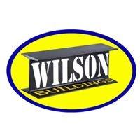 Wilson Buildings