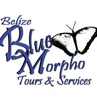 Belize Blue Morpho Tours and Services