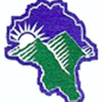 Boone Economic Development Authority