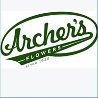 Archer's Flowers & Gallery