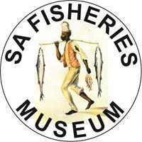 SA Fisheries Museum Velddrif