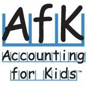 Accounting For Kids