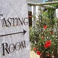 Hermanus Wine Tours