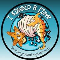 San Diego Floating Lab