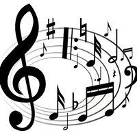 Novato Music Association Chorus