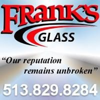 Frank's Glass, Inc.