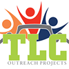 TLC Outreach Projects