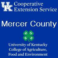 Mercer County 4-H (KY)