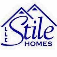 Stile Homes LLC