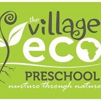 The Village Eco-Preschool