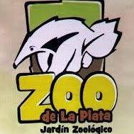Herpetario del Jardín Zoológico y Botánico de La Plata