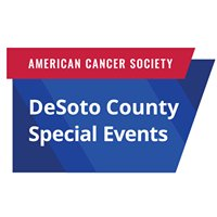 American Cancer Society - DeSoto County Special Events