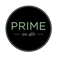 Prime on 4th