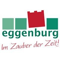 Eggenburg Tourismus