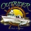 Outrider Sportfishing