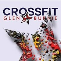 Crossfit Glen Burnie