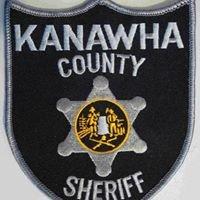 Kanawha County Sheriff's Department
