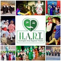HART In The Park