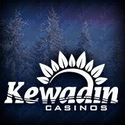 Kewadin Casinos Hotel & Convention Center