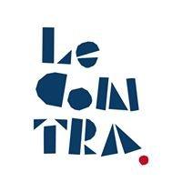 Le CONTRA[ル・コントラ](旧Fishmans Maruyama[フィッシュマンズ マルヤマ])