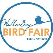 Walker Bay Bird Fair