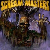 Scream Masters Haunted House