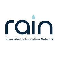 RAIN - River Alert Information Network