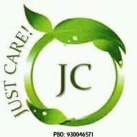 JUST CARE Hermanus