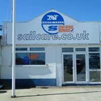 Sailcare Company UK Limited