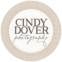 Cindy Dover Photography, LLC - Cincinnati Lexington Wedding Photographer -
