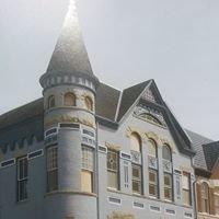 Harrodsburg Eye Center