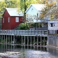Chaplin River Catering, LLC