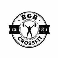 BGB CrossFit