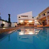 Holiday Houses SA