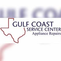 Gulf Coast Service Center